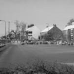 large_Frozen Village Hall
