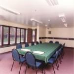 large_village-hall-conferenceroom