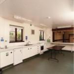 large_village-hall-kitchen