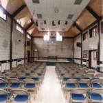 large_village-hall-main-hall